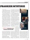 Selectie_overigen_files/23. Boumeester In Memoriam ... - Mathijs Smit - Page 2