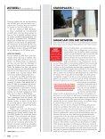 Selectie_overigen_files/23. Boumeester In Memoriam ... - Mathijs Smit - Page 3