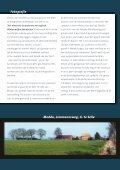 nieuwsbrief 5 - Hendriks Fotografie - Page 3