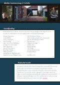 nieuwsbrief 5 - Hendriks Fotografie - Page 4