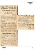På billedet til venstre ses den amerikanske ... - Berlingske - Page 4