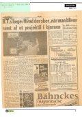 På billedet til venstre ses den amerikanske ... - Berlingske - Page 5
