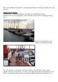 läs mer i pdf-fil - Viva Senior - Page 2