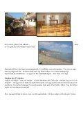 läs mer i pdf-fil - Viva Senior - Page 4
