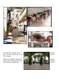läs mer i pdf-fil - Viva Senior - Page 5