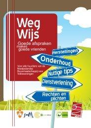 pdf publicatie - Samenlevingsopbouw Oost-Vlaanderen