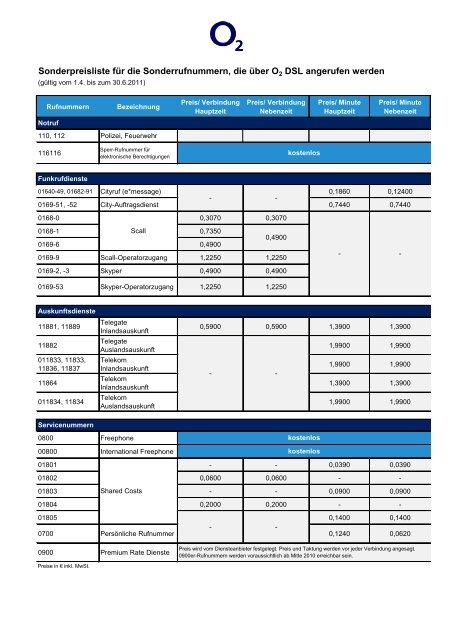 telekom auslandsauskunft