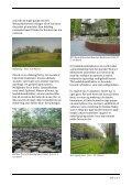 Se rapport - Boyes Fond - Page 2
