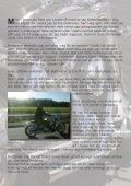 Återfallsförbrytaren eller (upp)Brott lönar sig! - Vulcan Riders Sweden - Page 3