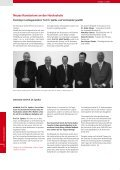 einblick 07-01 - afg@hs-anhalt.de - Hochschule Anhalt - Seite 4