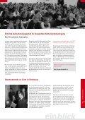 einblick 07-01 - afg@hs-anhalt.de - Hochschule Anhalt - Seite 7