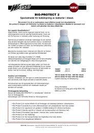bio-protect 2 - Watski