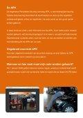 De APK: uw rechten en plichten - Page 2
