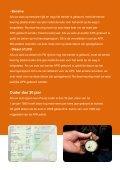 De APK: uw rechten en plichten - Page 3