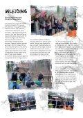 Kampkrant - Regionale Scouting Wedstrijden - Page 2