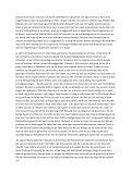 Preek over het thema 'Hoop' op zondagmorgen 26 mei 2013 ... - Page 2