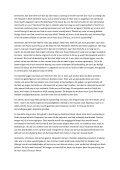 Preek over het thema 'Hoop' op zondagmorgen 26 mei 2013 ... - Page 3
