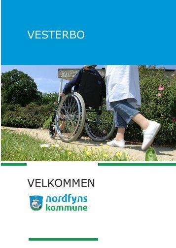 Vesterbo - Nordfyns Kommune