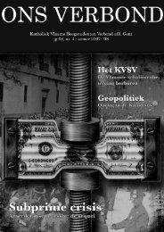 download (pdf) - KVHV-Gent