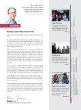 Vi står sammen – og vi står fast - Enhedslisten - Page 2
