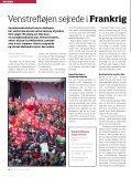 Vi står sammen – og vi står fast - Enhedslisten - Page 4
