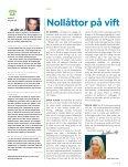 Insikt 2.09 4 - Sex på svenska - Järva Mansmottagnings - Lafa - Page 3