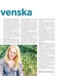 Insikt 2.09 4 - Sex på svenska - Järva Mansmottagnings - Lafa - Page 5