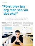 Insikt 2.09 4 - Sex på svenska - Järva Mansmottagnings - Lafa - Page 6