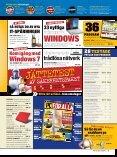 månadens nya produkter - IDG.se - Page 5