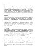 Jämförelse mellan bevarad runodiktning i skogsfinska ... - Finnsam - Page 2