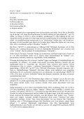 Jämförelse mellan bevarad runodiktning i skogsfinska ... - Finnsam - Page 3