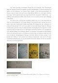 ARTillerie op papier - OSK 1977 - Page 6