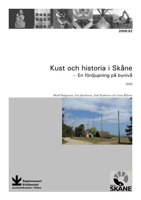 Lennart Nilsson, Barkkravgen 10, ngelholm | satisfaction-survey.net