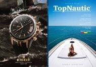 Nautic News - TopNautic