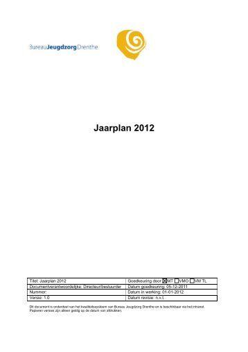 Folder spoedeisende zorg bureau jeugdzorg noord brabant for Bureau jeugdzorg