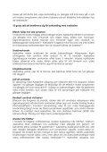 Online-undersökning om behandling av allergisk rinit - Azelastine.info - Page 2