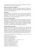 Online-undersökning om behandling av allergisk rinit - Azelastine.info - Page 3