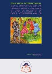 downloaden - Education International Belgium