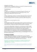 Voedingsrichtlijnen bij een gastric bypass - Page 6