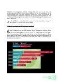 Dossier snelheid - Page 2