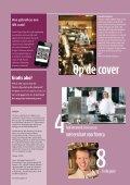 HORECAspecial - FNV Horeca - Page 2
