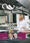 HORECAspecial - FNV Horeca - Page 4
