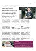 HORECAspecial - FNV Horeca - Page 7