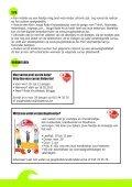 HELP! EEN FEESTJE! - Jeugd Rode Kruis - Page 2