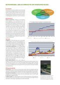 Betonwegen : de oplossing voor een economische en ... - Febelcem - Page 2