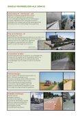 Betonwegen : de oplossing voor een economische en ... - Febelcem - Page 3
