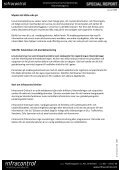 Lerums kommun - Infracontrol - Page 2