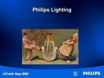 Ljuskällor för utomhusbelysning Vilka lampor är bäst för...