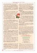 UPPBYGGELSE OCH TRÖST UPPBYGGELSE OCH TRÖST - Page 2