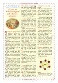 UPPBYGGELSE OCH TRÖST UPPBYGGELSE OCH TRÖST - Page 3